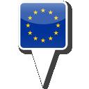 European-sUnion