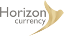Horizon Currency