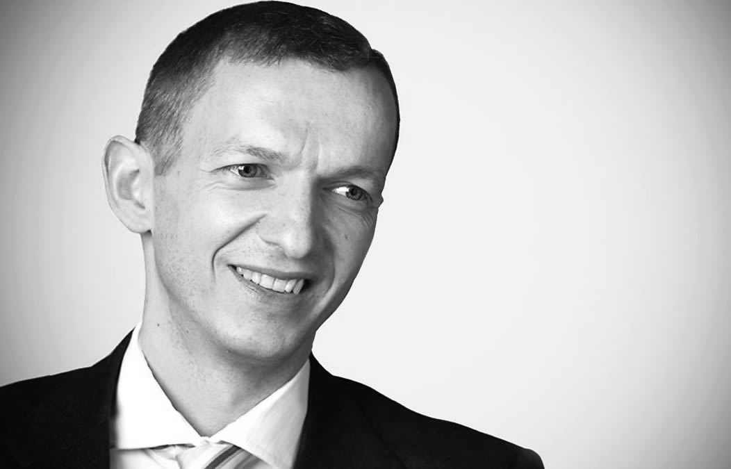 Andy Haldane impact Pound Sterling