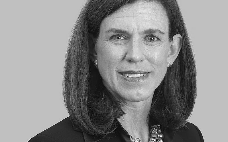 Kristin Forbes time for a Bank rate hike