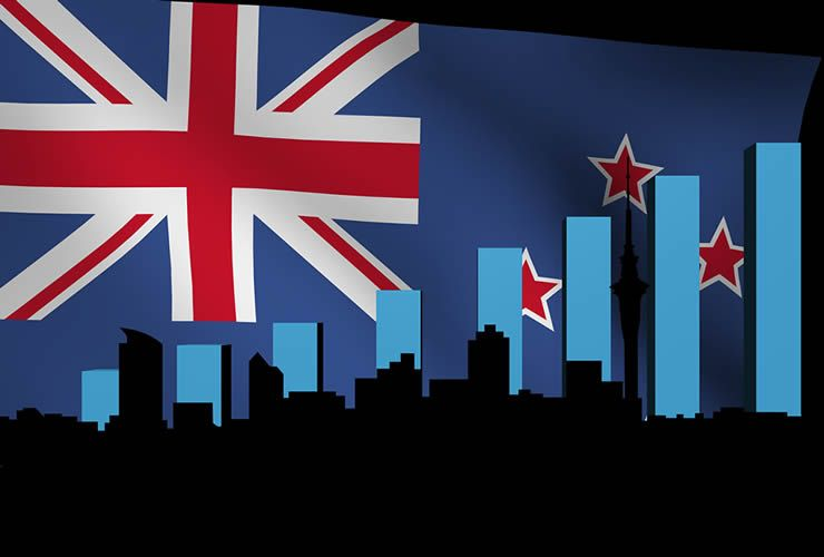 New Zealand Dollar tipped to go higher on strong inflation reading