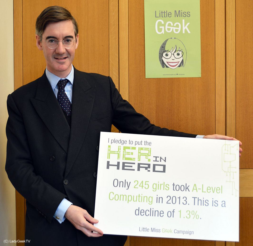 Rees Mogg odds slashed