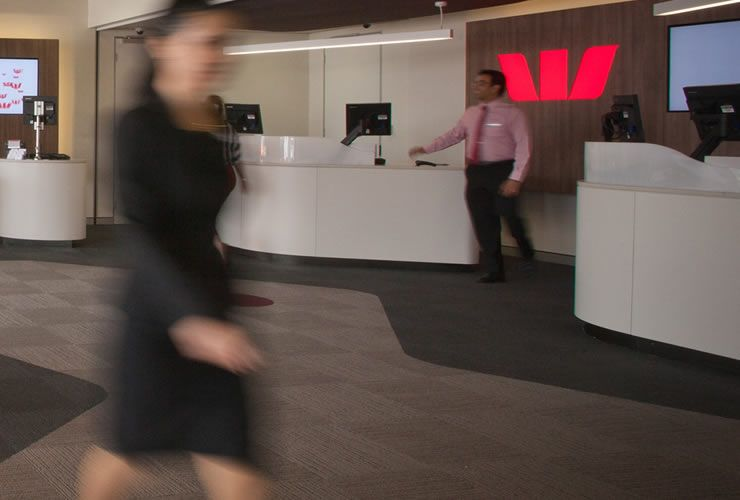Westpac bank call on the EUR/AUD