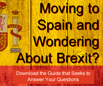 Move to Spain download