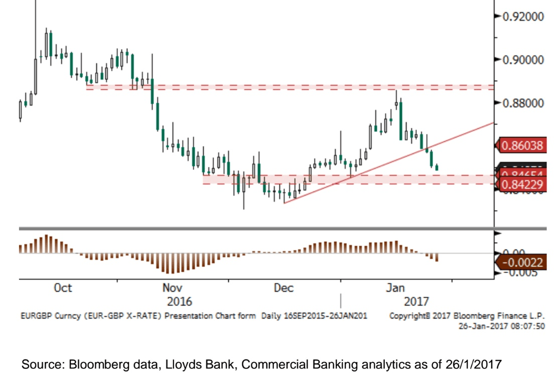 Gbp/eur live forex rates