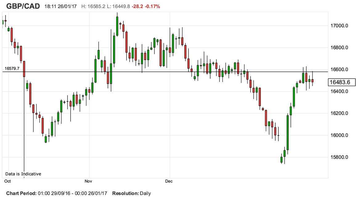 Scotiabank forex trading