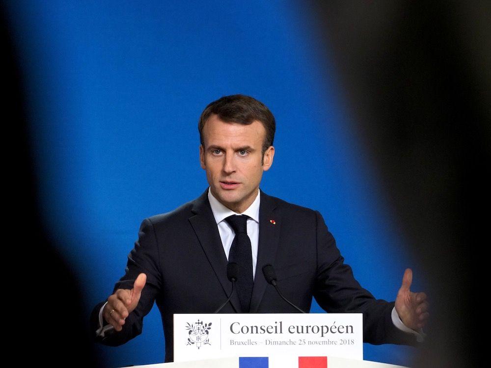 Council of the EU