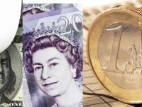 US Dollar Forecasted to Advance Over British Pound and Euro in Near- to Medim-Term