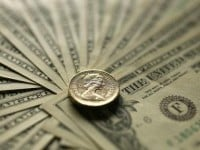 Pound to Dollar Forecast to Find Support - Has the USD Rally