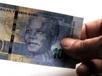 South African Rand Above 23 v British Pound Again, But Forecasts Suggest Limited Weakness