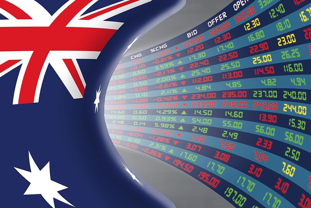 Pound Australian Dollar 5 Day Forecast