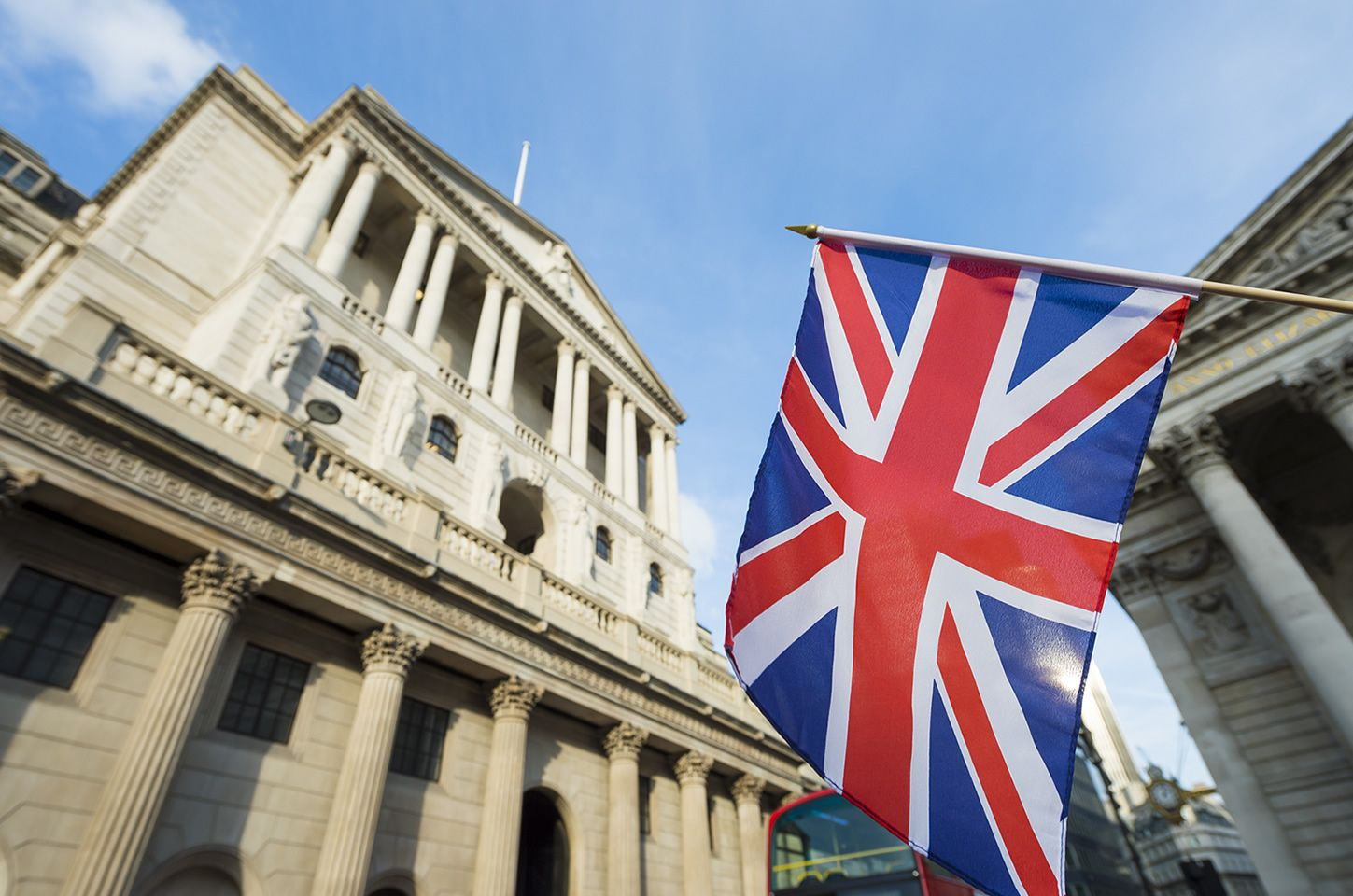 Pound Sterling and Bank of England Super-Thursday: What to Expect + Analyst Views