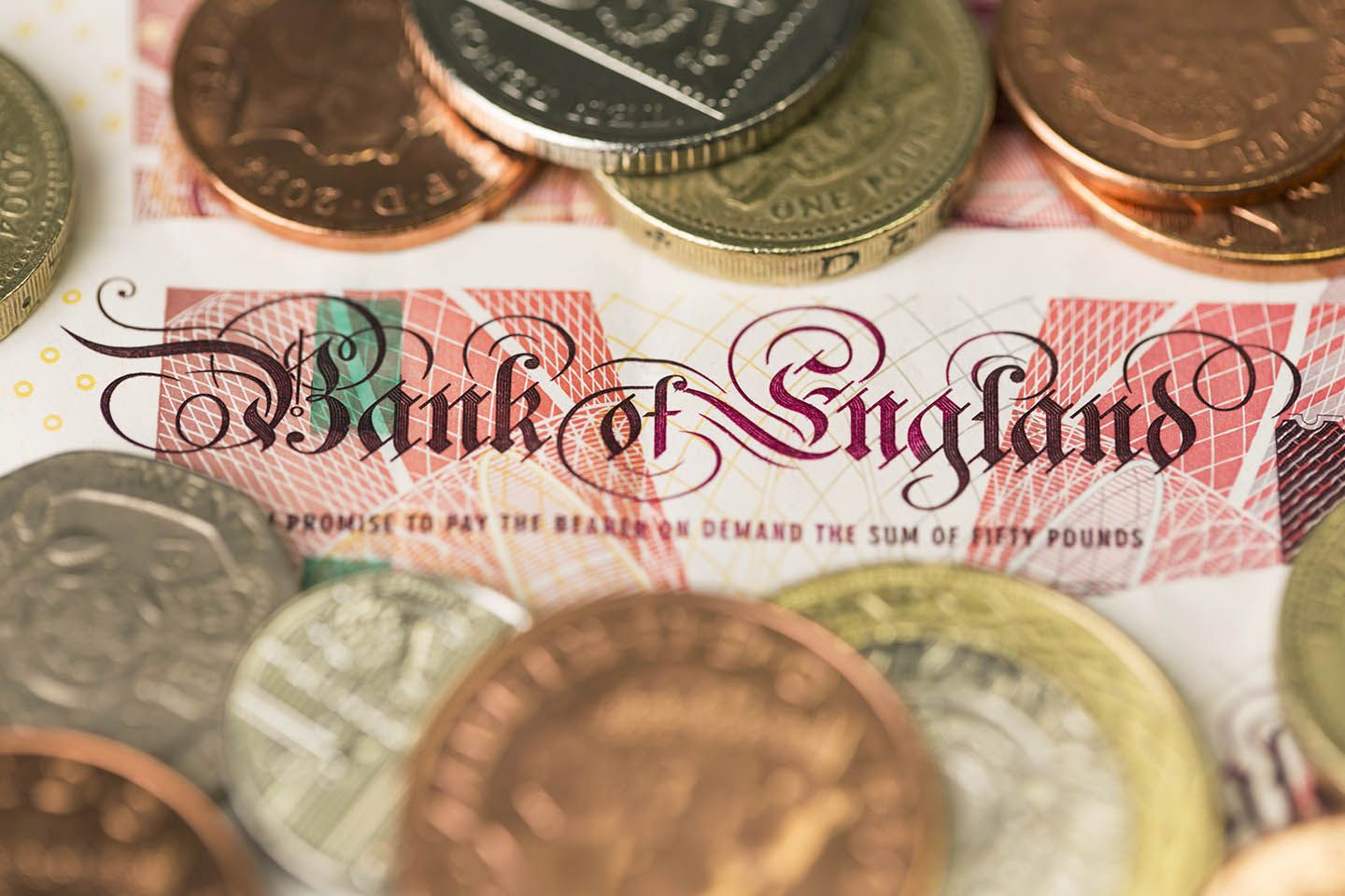 Bank of England to cut rates