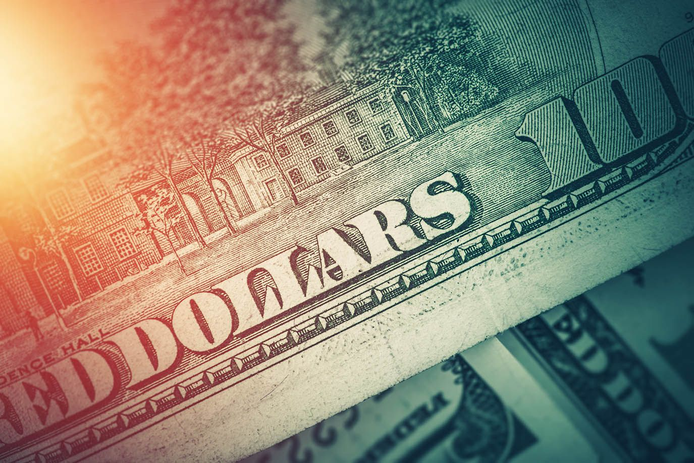 U.S. Dollar's Retreat Opens Door to EUR/USD at 1.20 by Year-End