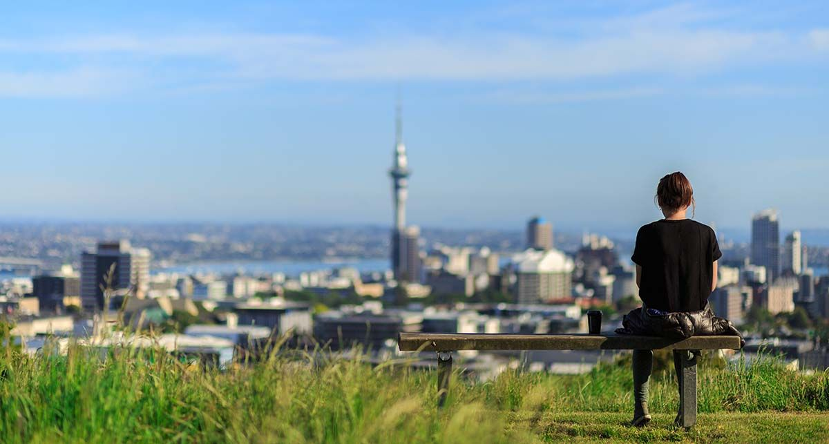 New Zealand Dollar outlook