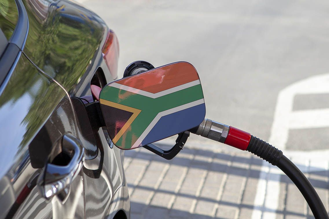 rand tipped to go higher as banks eye inflation-busting south african  government bond yields
